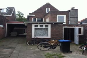 Bekijk kamer te huur in Tilburg Vazalstraat, € 285, 10m2 - 339676. Geïnteresseerd? Bekijk dan deze kamer en laat een bericht achter!