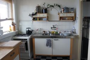 Bekijk appartement te huur in Den Bosch van Beresteynstraat, € 950, 85m2 - 375897. Geïnteresseerd? Bekijk dan deze appartement en laat een bericht achter!
