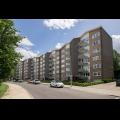 For rent: Apartment Oranjeplein, Maastricht - 1