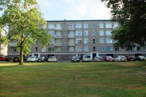 Bekijk appartement te huur in Tilburg Loek Lansdorpstraat, € 950, 85m2 - 341661. Geïnteresseerd? Bekijk dan deze appartement en laat een bericht achter!