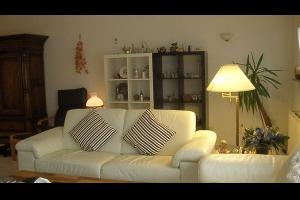 Bekijk woning te huur in Eindhoven Eeuwig Licht, € 1495, 140m2 - 285499. Geïnteresseerd? Bekijk dan deze woning en laat een bericht achter!