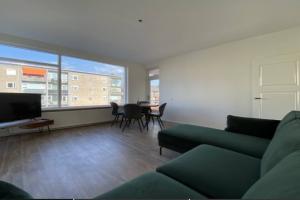 For rent: Apartment Oosterengweg, Hilversum - 1