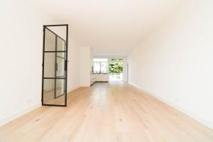 Bekijk appartement te huur in Den Haag Sneeuwklokjestraat, € 1600, 82m2 - 368363. Geïnteresseerd? Bekijk dan deze appartement en laat een bericht achter!