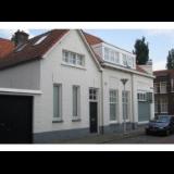 Bekijk studio te huur in Eindhoven St Rochusstraat, € 650, 25m2 - 260314