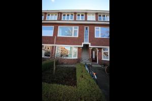 Bekijk appartement te huur in Groningen Van Brakelplein, € 895, 90m2 - 294935. Geïnteresseerd? Bekijk dan deze appartement en laat een bericht achter!