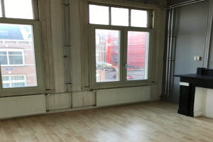 View room for rent in Den Bosch Oisterwijkstraat, € 585, 20m2 - 368218. Interested? check out this room and leave a message!