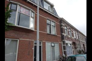 Bekijk appartement te huur in Leiden Maresingel, € 1200, 45m2 - 296037. Geïnteresseerd? Bekijk dan deze appartement en laat een bericht achter!