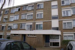 Bekijk appartement te huur in Amsterdam Midscheeps, € 1750, 90m2 - 387233. Geïnteresseerd? Bekijk dan deze appartement en laat een bericht achter!