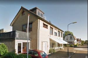 Bekijk kamer te huur in Apeldoorn Hamelweg: Kamers - € 417, 20m2 - 310441
