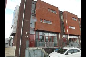 Bekijk woning te huur in Leiden Delftse Jaagpad, € 1975, 160m2 - 323017. Geïnteresseerd? Bekijk dan deze woning en laat een bericht achter!