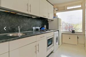 Bekijk appartement te huur in Rotterdam Socratesstraat, € 895, 67m2 - 380199. Geïnteresseerd? Bekijk dan deze appartement en laat een bericht achter!