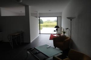Bekijk appartement te huur in Eindhoven Waterlinie, € 850, 75m2 - 380267. Geïnteresseerd? Bekijk dan deze appartement en laat een bericht achter!