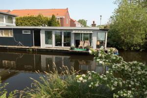 Bekijk woning te huur in Groningen Beijumerweg, € 950, 75m2 - 378831. Geïnteresseerd? Bekijk dan deze woning en laat een bericht achter!