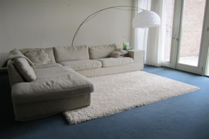 Bekijk appartement te huur in Enschede Lonnekerspoorlaan, € 1454, 120m2 - 340142. Geïnteresseerd? Bekijk dan deze appartement en laat een bericht achter!
