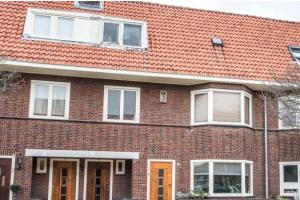 Bekijk appartement te huur in Haarlem A.d. Jongestraat, € 1350, 75m2 - 362316. Geïnteresseerd? Bekijk dan deze appartement en laat een bericht achter!