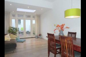 Bekijk appartement te huur in Haarlem Leliestraat, € 1500, 58m2 - 287565. Geïnteresseerd? Bekijk dan deze appartement en laat een bericht achter!