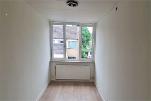 For rent: Room Pluvierstraat, Enschede - 1