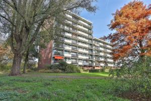 Bekijk appartement te huur in Groningen H. Swarthlaan, € 1200, 90m2 - 357711. Geïnteresseerd? Bekijk dan deze appartement en laat een bericht achter!
