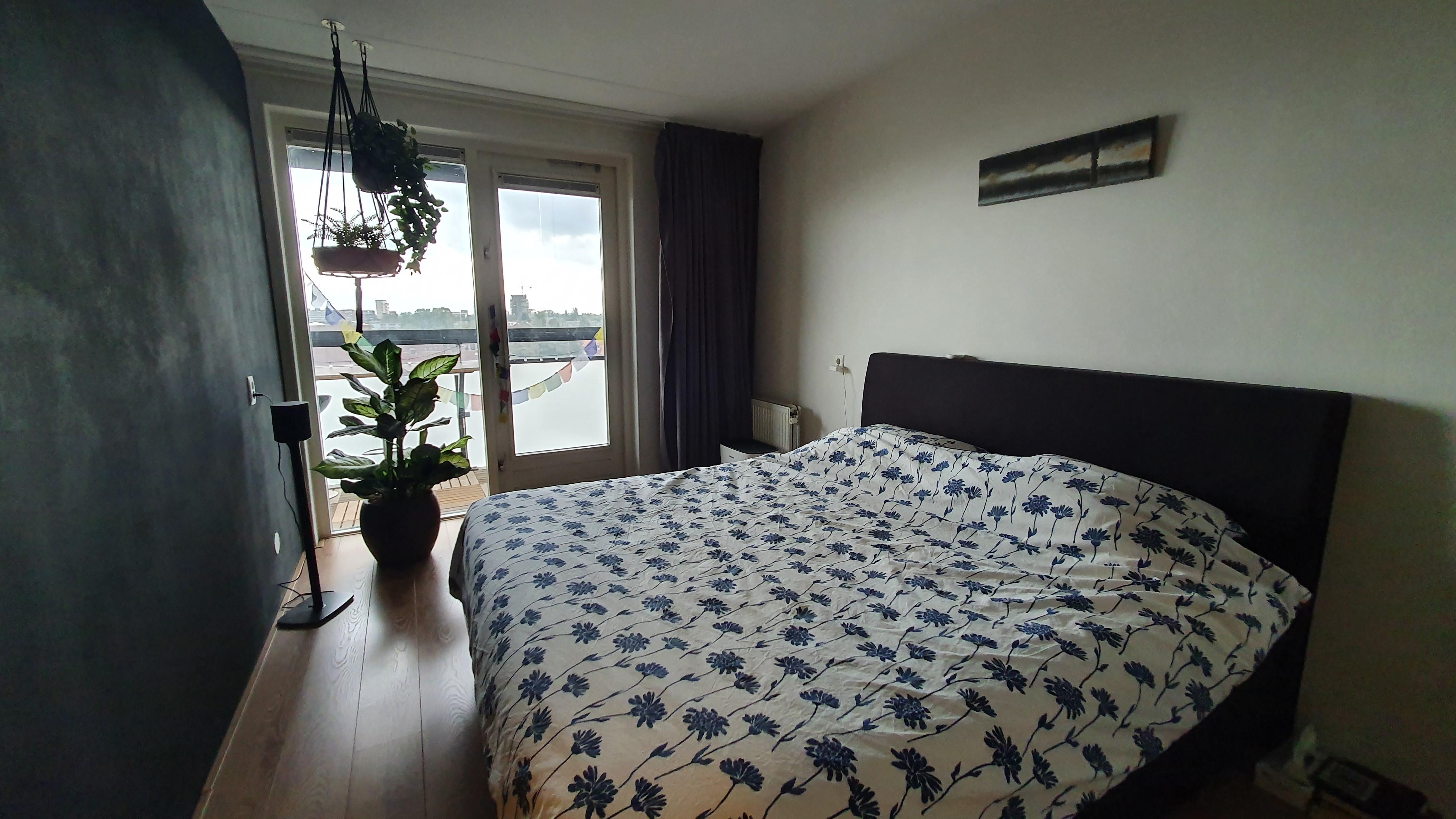 Te huur: Appartement Van Obdamstraat, Amersfoort - 17