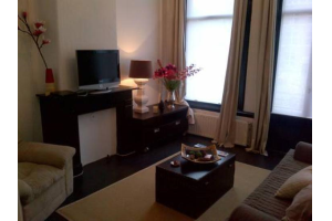 Bekijk appartement te huur in Amsterdam Staringplein, € 1475, 60m2 - 290312. Geïnteresseerd? Bekijk dan deze appartement en laat een bericht achter!