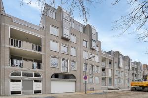 Bekijk appartement te huur in Den Bosch Buitenhaven, € 1450, 95m2 - 347920. Geïnteresseerd? Bekijk dan deze appartement en laat een bericht achter!