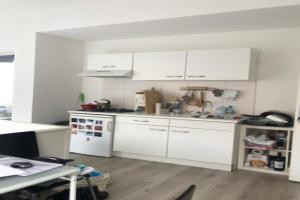 Bekijk appartement te huur in Leiden Legewerfsteeg, € 710, 27m2 - 387036. Geïnteresseerd? Bekijk dan deze appartement en laat een bericht achter!