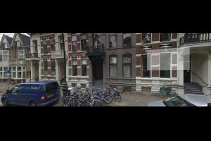 Bekijk appartement te huur in Utrecht Wittevrouwensingel, € 1045, 55m2 - 289322. Geïnteresseerd? Bekijk dan deze appartement en laat een bericht achter!