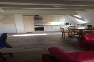 View apartment for rent in Zutphen Spittaalstraat, € 720, 70m2 - 382253. Interested? check out this apartment and leave a message!