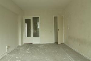 For rent: Apartment Dumasstraat, Rotterdam - 1