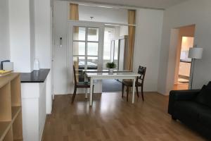 Bekijk appartement te huur in Rotterdam Meent, € 1195, 55m2 - 366012. Geïnteresseerd? Bekijk dan deze appartement en laat een bericht achter!