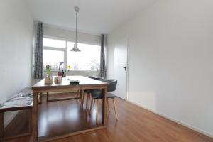 Te huur: Appartement Marie Koenenstraat, Zwolle - 1