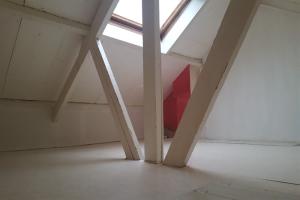 Te huur: Appartement Jan Steenstraat, Tilburg - 1