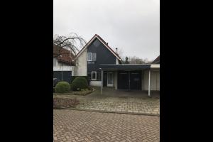 Bekijk woning te huur in Enschede Berriehoek, € 1345, 136m2 - 296422. Geïnteresseerd? Bekijk dan deze woning en laat een bericht achter!