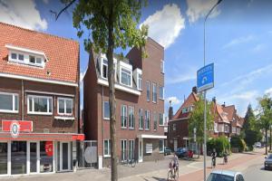 For rent: Studio Leenderweg, Eindhoven - 1