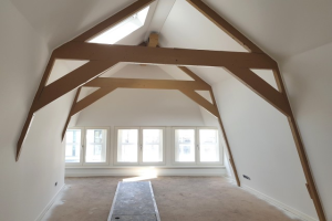Bekijk appartement te huur in Amsterdam Nieuwendijk, € 1695, 60m2 - 372384. Geïnteresseerd? Bekijk dan deze appartement en laat een bericht achter!