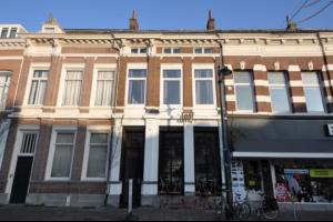 Bekijk appartement te huur in Breda Wilhelminastraat, € 1350, 66m2 - 293216. Geïnteresseerd? Bekijk dan deze appartement en laat een bericht achter!