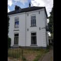 Te huur: Kamer Zuider Parallelweg, Velp Gld - 1