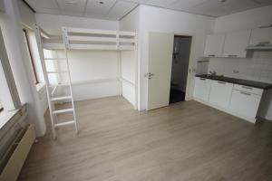 Bekijk studio te huur in Groningen Damsport, € 692, 29m2 - 378397. Geïnteresseerd? Bekijk dan deze studio en laat een bericht achter!