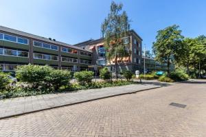 For rent: Apartment P.C. Hooftlaan, Deventer - 1