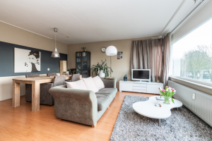 View apartment for rent in Breda Adriaan van Bergenstraat, € 1295, 70m2 - 384859. Interested? check out this apartment and leave a message!