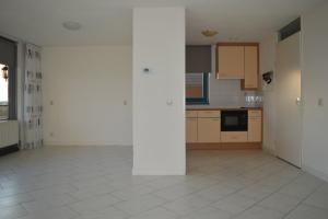 Te huur: Appartement Selma Lagerlofstraat, Spijkenisse - 1