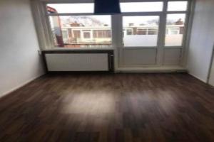 Bekijk appartement te huur in Rotterdam Hulkstraat, € 765, 50m2 - 378026. Geïnteresseerd? Bekijk dan deze appartement en laat een bericht achter!