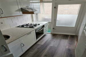 For rent: Apartment Schalkeroord, Rotterdam - 1