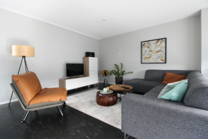 View apartment for rent in Zwolle Werkerlaan, € 1250, 110m2 - 388176. Interested? check out this apartment and leave a message!