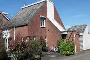 Bekijk kamer te huur in Den Bosch Abdijenlaan, € 450, 12m2 - 344705. Geïnteresseerd? Bekijk dan deze kamer en laat een bericht achter!