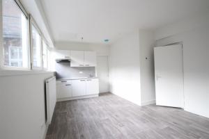 Te huur: Appartement Kievitstraat, Utrecht - 1