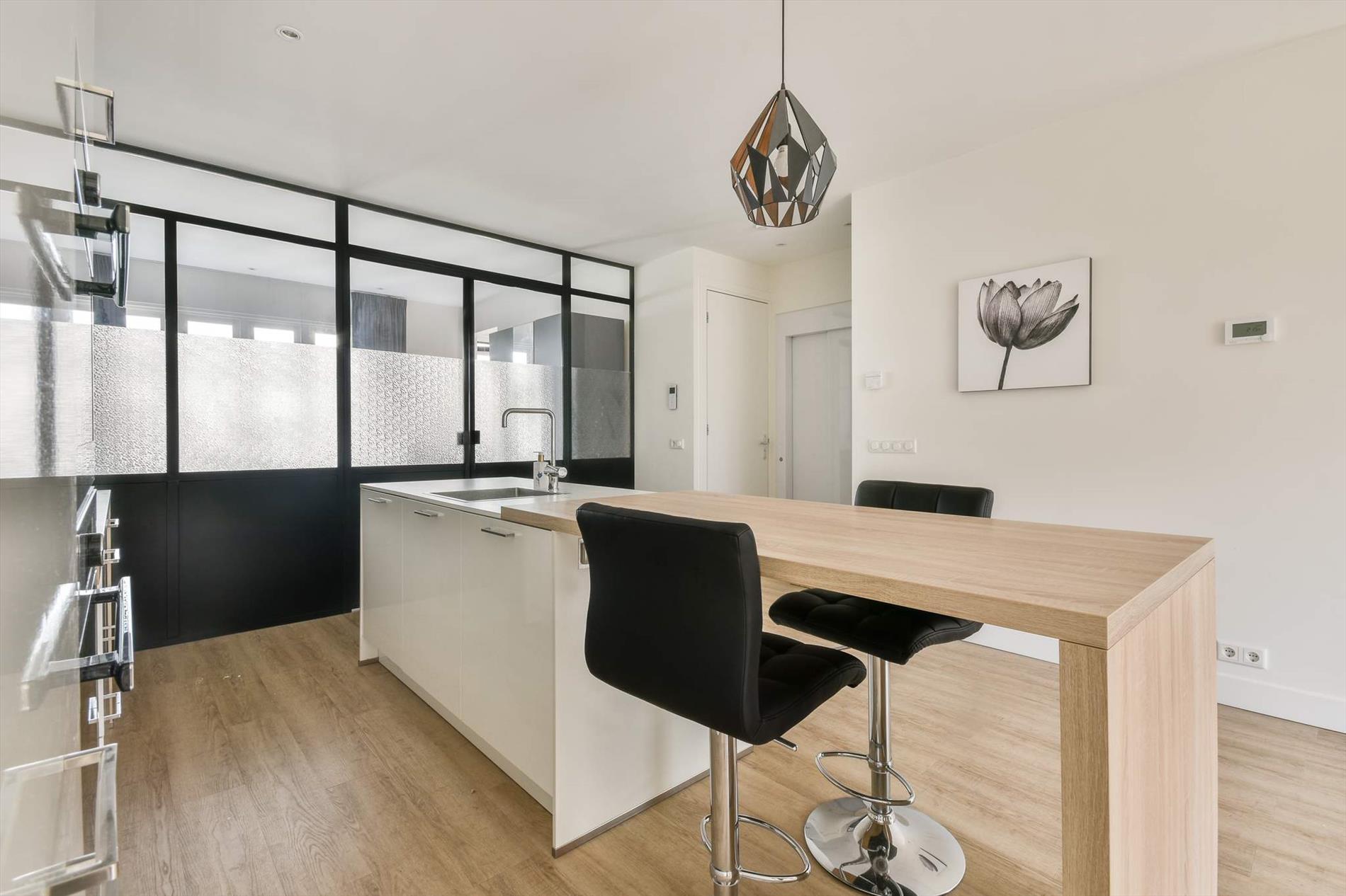 Te huur: Appartement Jan Willem Brouwersstraat, Amsterdam - 4