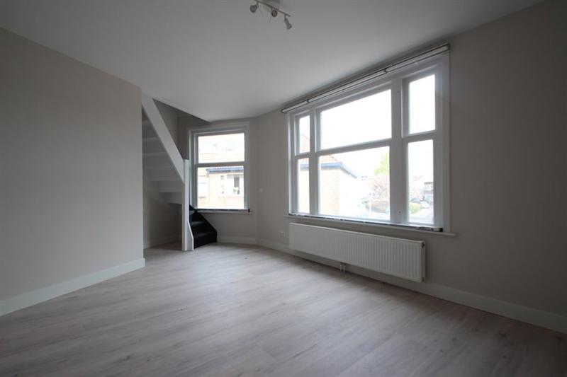 Te huur: Appartement Weltevredenstraat, Utrecht - 1