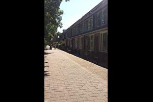 Bekijk woning te huur in Rotterdam Molecatensingel, € 1200, 108m2 - 274068. Geïnteresseerd? Bekijk dan deze woning en laat een bericht achter!