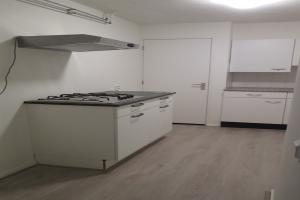 Bekijk appartement te huur in Groningen Winschoterkade, € 875, 70m2 - 378745. Geïnteresseerd? Bekijk dan deze appartement en laat een bericht achter!